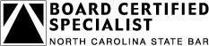 board_certified